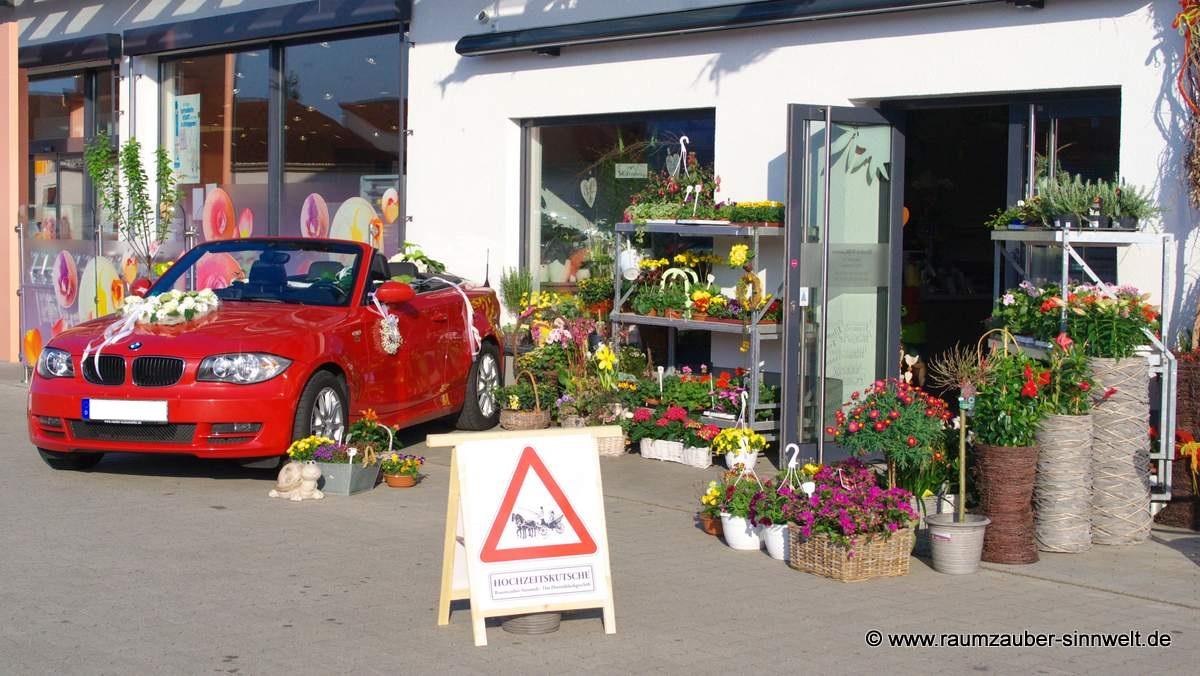 © www.raumzauber-sinnwelt.de 01-23