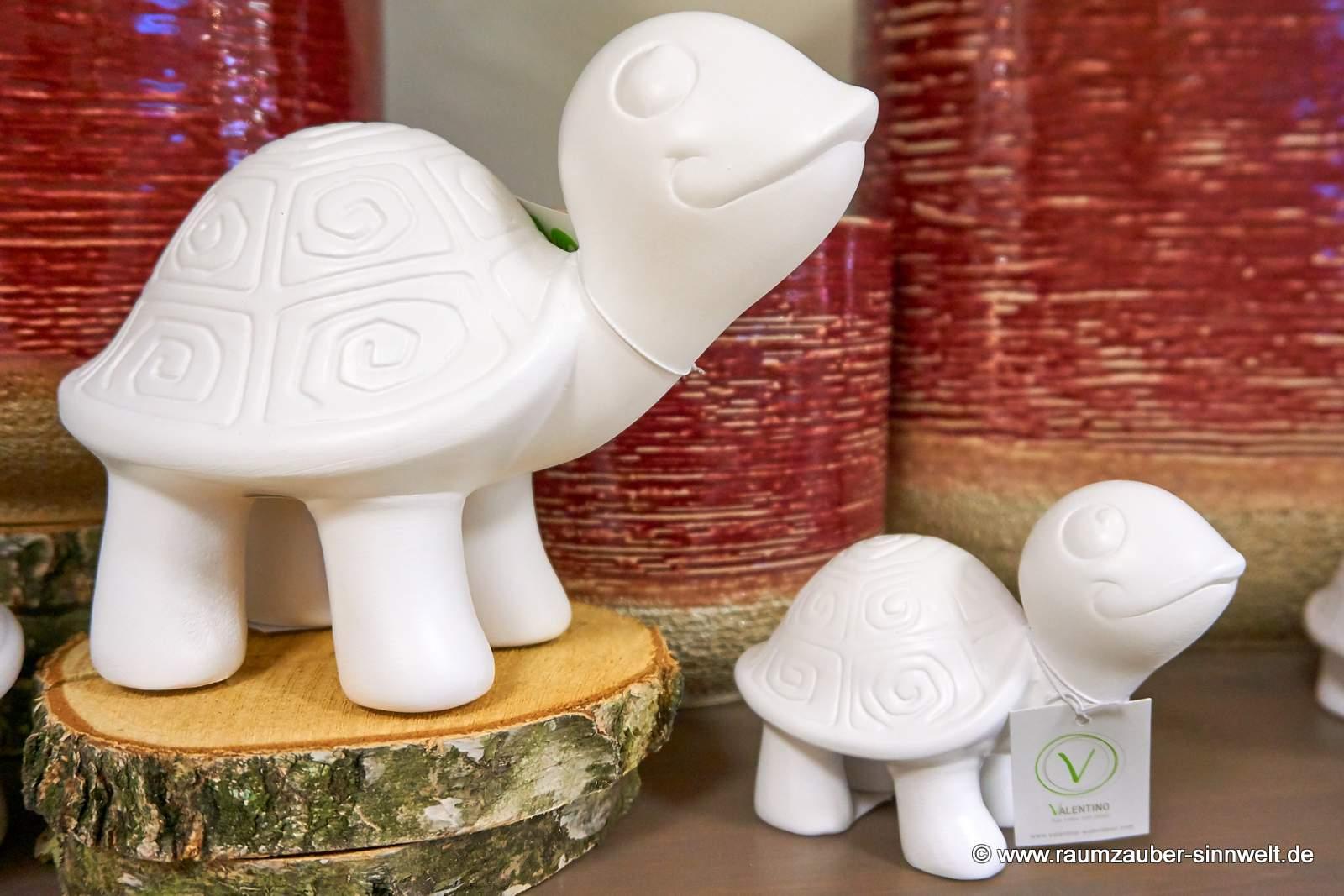 VALENTINO Schildkröte Yoshi