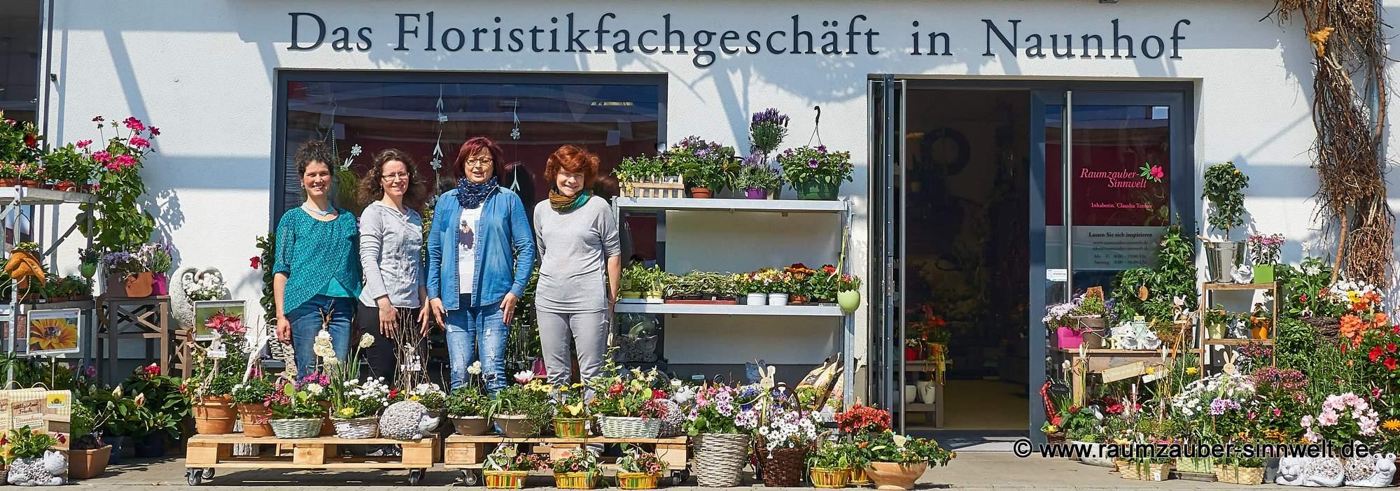 © www.raumzauber-sinnwelt.de menu
